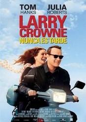 Ver Película El Amor Llama dos Veces (2011)
