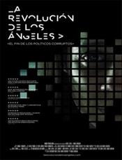 Ver Película La Revolucion de Los Angeles (2015)