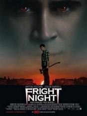Ver Película Noche de Miedo (2011)