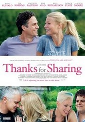Ver Pel�cula Gracias por Compartir (2011)