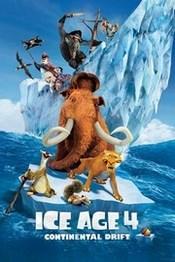 Ver Película La Era de Hielo 4 (2012)
