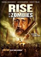 Ver Película El Origen de Los Zombies (2012)