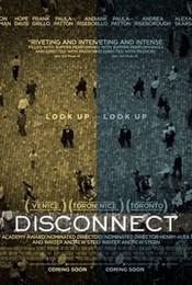 Ver Película Desconectado (2012)