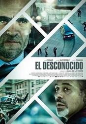 Ver Película Desconocido (2015)
