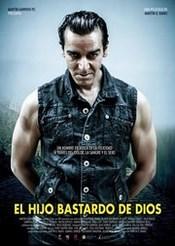 Ver Película El Hijo Bastardo de Dios (2015)