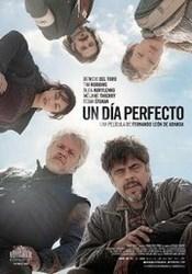 Ver Película Un Dia Perfecto (2015)