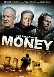Ver Película El Amor por El Dinero (2012)