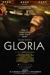 Ver Película Gloria (2012)