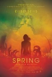 Ver Película Primavera (2014)