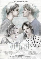 Ver Película Novato (2015)