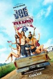 Ver Película Las Aventuras de Joe El Sucio 2 (2015)