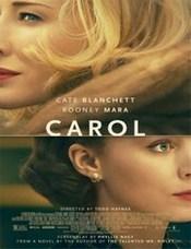 Ver Película Carol (2015)
