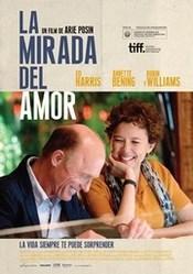 Ver Película La Mirada del Amor (2013)