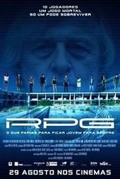 Ver Película RPG (2013)