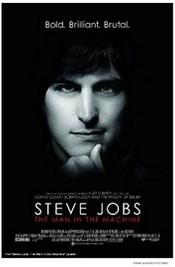 Steve Jobs Full HD