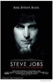Steve Jobs Pelicula