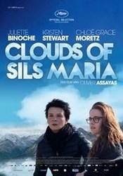Las Nubes de Maria