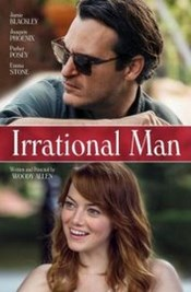 Ver Película Hombre Irracional (2015)