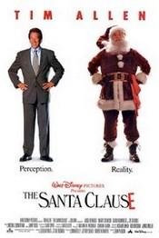 Santa Clausula