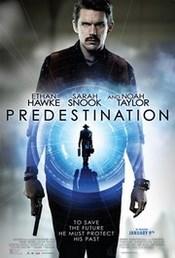 Predestinacion