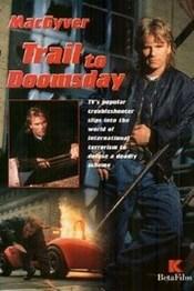 Ver Película Macgyver Hacia el dia del Juicio Final (1994)