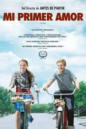 Ver Película Mi Primer Amor (2010)