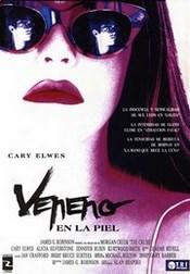 Ver Película  Veneno en la Piel (1993)