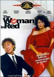Ver Película Una Chica al Rojo Vivo (1984)