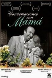 Ver Película Conversaciones con Mama (2004)