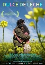 Ver Película Dulce de leche (2011)