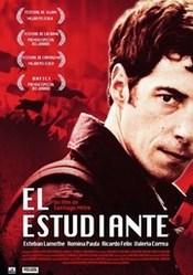 Ver Película El Estudiante (2011)