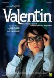 El Sueño de Valentin