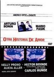 Ver Película Otra historia de Amor (1986)