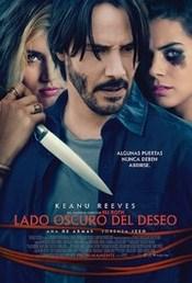 Ver Película Lado Oscuro del Deseo (2015)