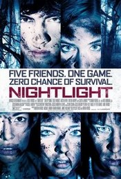 Ver Película Luz Nocturna (2015)