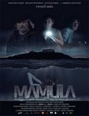 Ver Película La Sirena Asesina (2014)