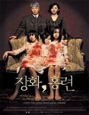 Ver Película Dos Hermanas (2003)