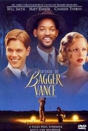Ver Película La Leyenda de Bagger Vance (2000)