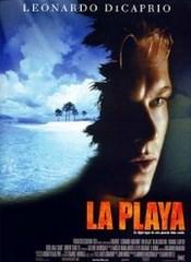 Ver Película La Playa (2000)