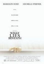 Ver Película Lo que la verdad Esconde (2000)