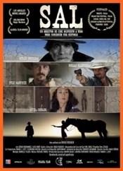 Ver Película Sal (2012)