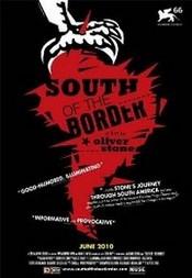 Ver Película Al sur de la Frontera (2009)