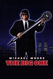 Ver Película The Big One (1997)