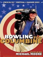 Ver Película Bowling for Columbine (2002)