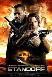 Ver Película Standoff (2016)