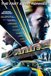 Ver Película Borning (2014)