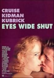 Ver Película Ojos Bien Cerrados (1999)