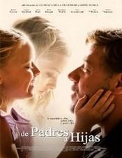 Ver Pel�cula De Padres a Hijas (2015)