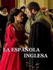 Ver Película La Española Inglesa (2015)