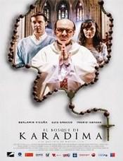 Ver Película El Bosque de Karadima (2015)